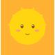 icono-summer