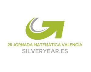 Jornada Matemática. Colegio Guadalaviar. VAlencia