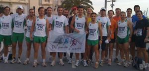 2fb0878a75_club_atletismo_grande