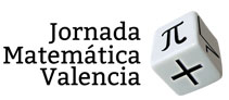 Jornada Matemática