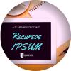 Recursos IPSUM